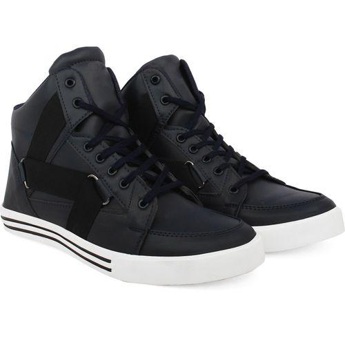 ZIXER Sneakers For Men(Navy)