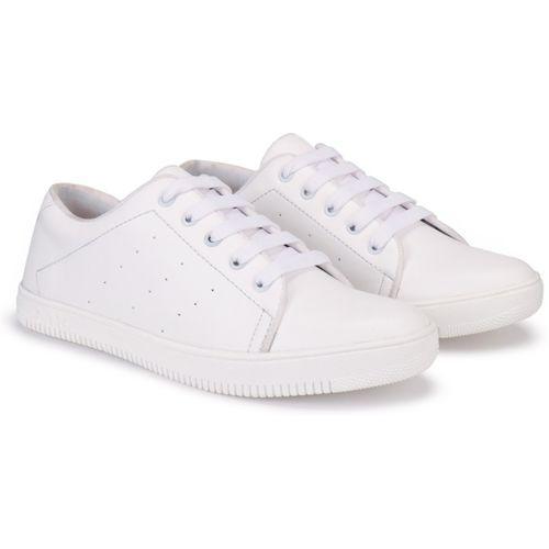Buy Kajmi New Latest Sneaker canvas
