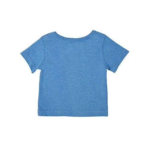 Mothercare Boys' Shirt