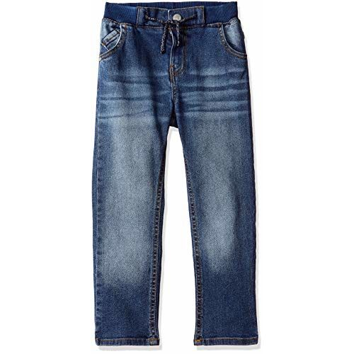 Mothercare Baby Boys' Slim Jeans
