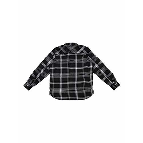 Allen Solly Junior Plain Regular fit Boys Shirts