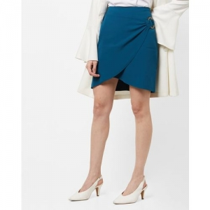 537d686212 A to Z Types of Skirts: Know which style suits you best - LooksGud.in