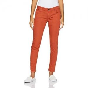 United Colors of Benetton Women's Slim Jeans