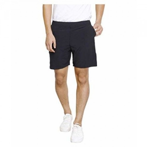 b5162efacc668 Buy Nike Flex Challenger 2-In-1 Running Shorts online | Looksgud.in