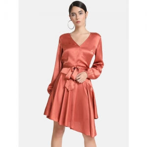 4fe4ff083cbe Buy latest Women's Clothing from Kazo On Myntra online in India ...