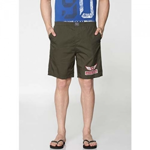 Jack & Jones Men's Shorts