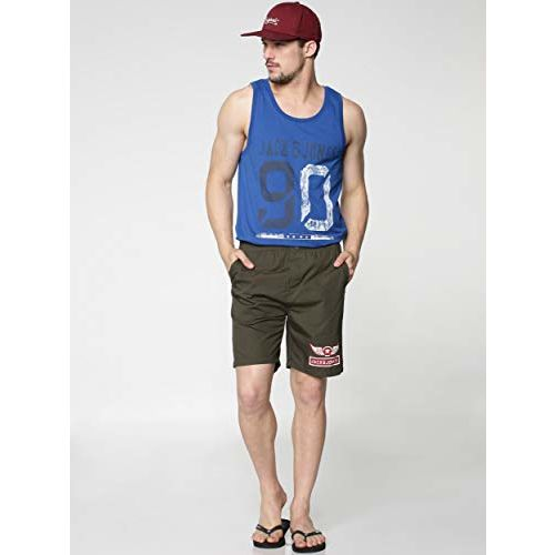 Jack & Jones Men's Shorts