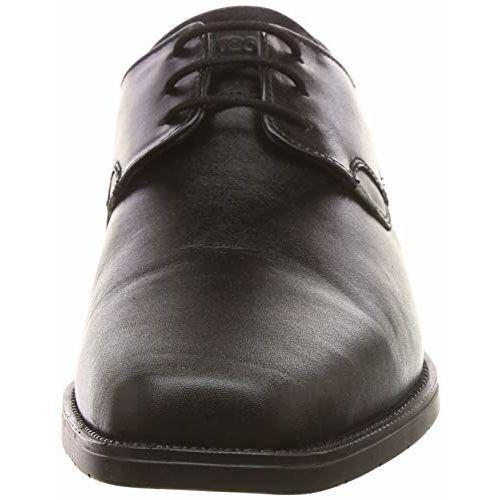 Woods Men's Formal Shoes