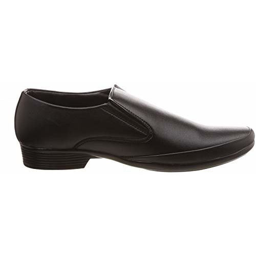Fortune (By Liberty) Men's A4-27 Formal Shoes