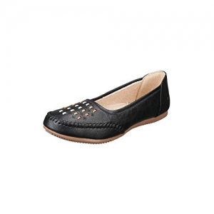 1 WALK Comfortable Footwear for Ladies -Fashion Footwear