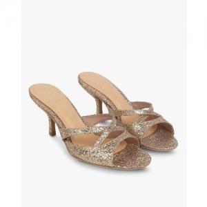 123197d8c34 Buy latest Women's FootWear from Catwalk On Ajio online in India ...