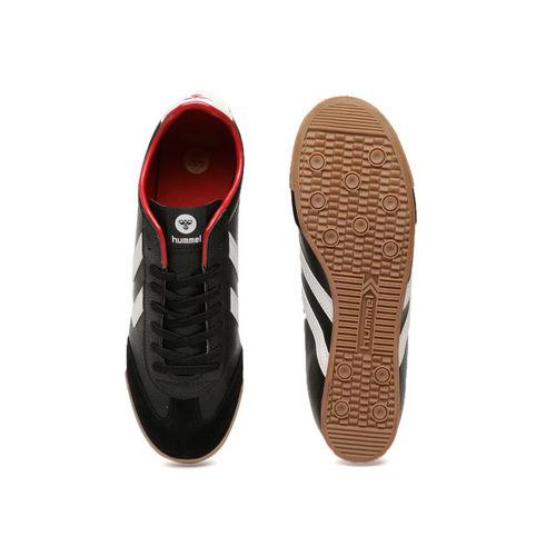 hummel Men Black COMET Sneakers