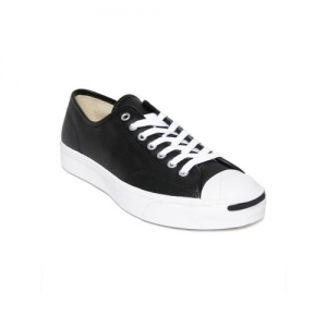 debb905e6 Buy latest Men's Sneakers from Converse online in India - Top ...