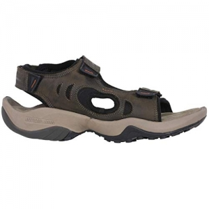Woodland Men's Sandals OGD 2694117