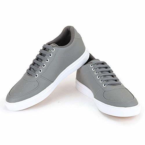 Men Shoes Under 400 Black Shoes