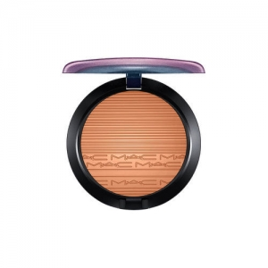 M.A.C Studio Sculpt Defining Bronzing Powder / Mirage Noir