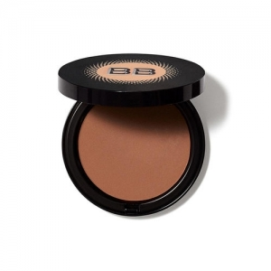 Bobbi Brown Bronzing Powder Limited Edition