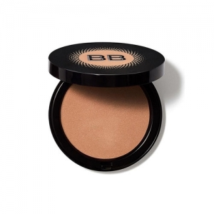 Bobbi Brown Illuminating Bronzing Powder Limited Edition