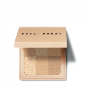 Bobbi Brown skin Finish Illuminating Powder