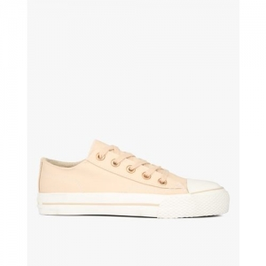 AIRWALK Low-Top Lace-Up Casual Shoes