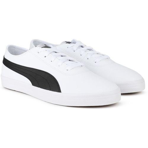 Puma Urban SL Sneakers For Women(White)