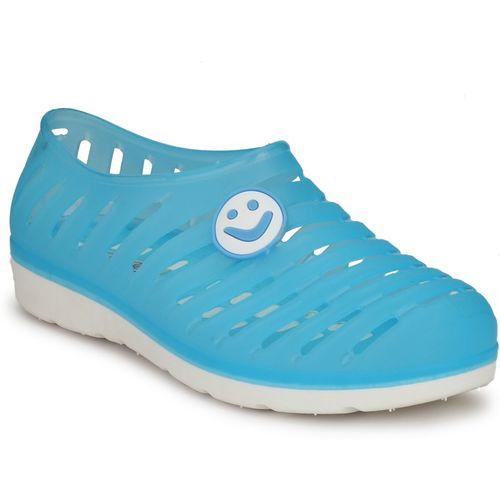 Zachho Cool & Stylish Casuals For Women(Blue)