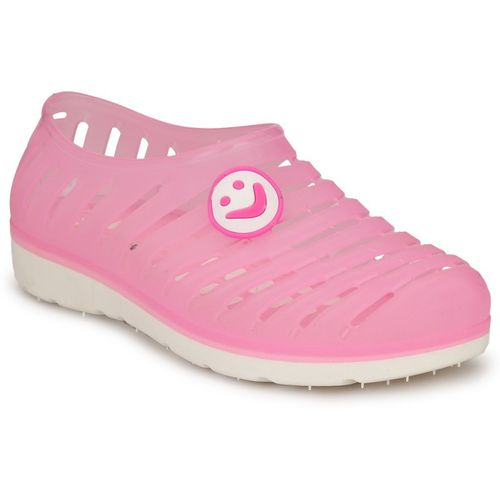 Zachho Cool & Stylish Casuals For Women(Pink)