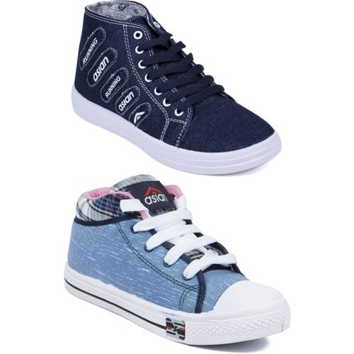 Asian Casual shoes,Running shoes,Walking shoes,Loafers,Sneakers,Traning shoes,Gym shoes. Sneakers For Women(Blue)