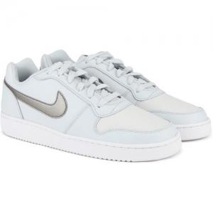 shopping nike casual shoes flipkart