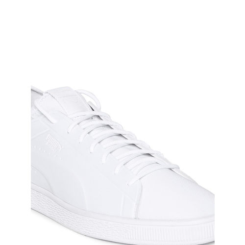Buy Grey Casual Shoes for Men by Puma Online |
