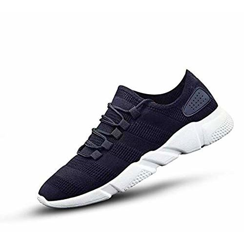 Amico Men's Casual Shoes
