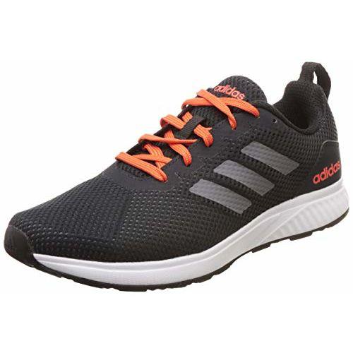Adidas Men's Furio LITE M Running Shoes