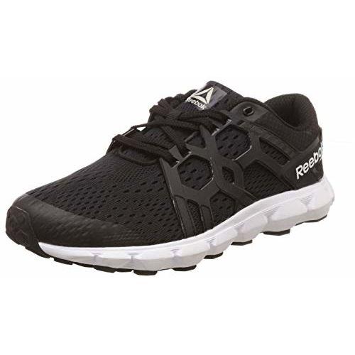 Reebok Men's Gusto Run Xtreme Lp Shoes