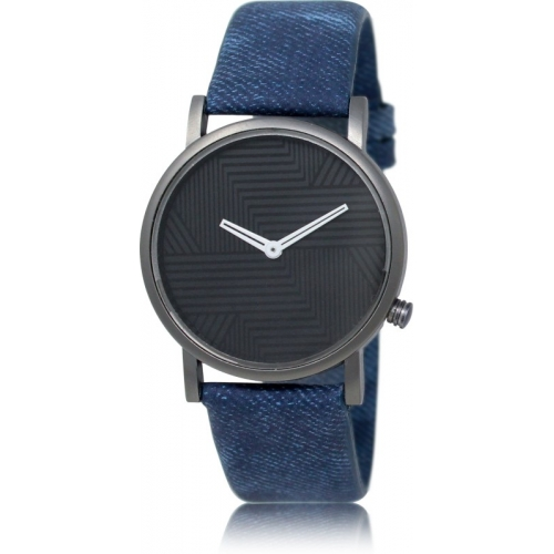 Arisen Store LR35 Analog Watch