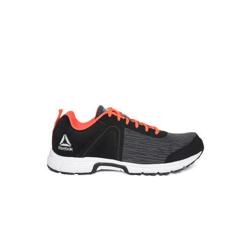 \u0026 Grey Performance Pro LP Running Shoes