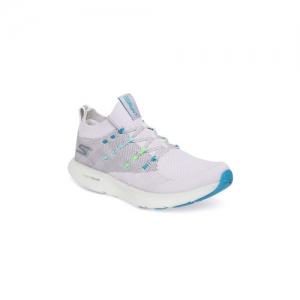 19d61405 Buy latest Women's FootWear from Skechers On Myntra online in India ...