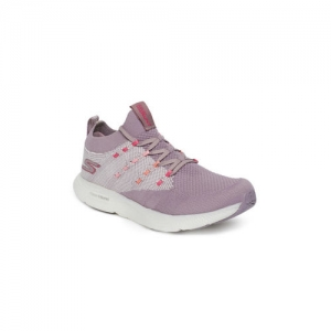 16a0de6171b6d Buy latest Women's Sports Shoes from Skechers On Myntra online in ...