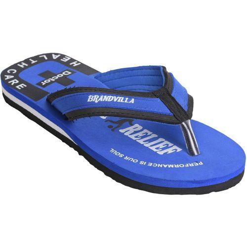 Brandvilla Flip Flops