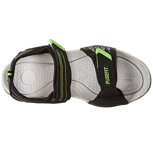 Fusefit Men's Nile Outdoor Sandals