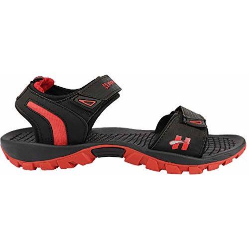 Hytech Casual |Floater |Sandals for Men/Boys