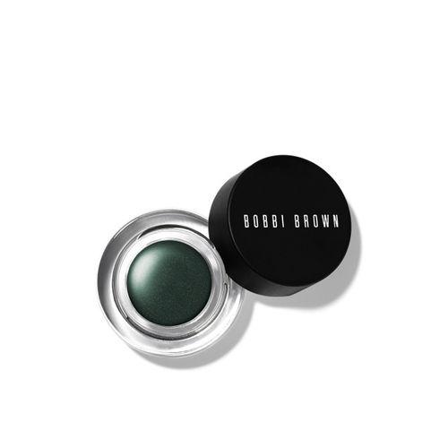 Bobbi Brown Ivy Shimmer Ink Long-Wear Gel Eyeliner 3g