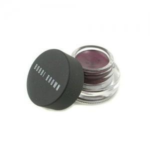 Bobbi Brown Long Wear Gel Eyeliner - # 04 Violet Ink 3g/0. 1oz
