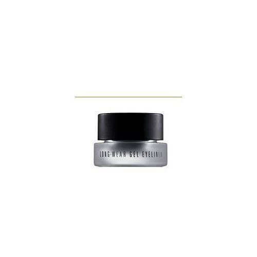 Bobbi Brown Long Wear Gel Eyeliner - # 28 Denim Ink - 3g/0. 1oz