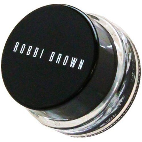 Bobbi Brown Long-Wear Gel Eyeliner, 1 Black Ink, 0.1 Ounce