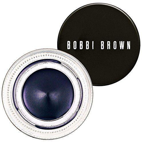 Bobbi Brown Long-Wear Gel Eyeliner Indigo Ink - Indigo Ink