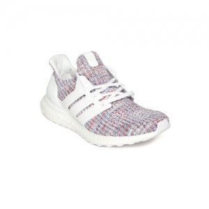 ADIDAS ULTRABOOST Running Shoes For Men(Multicolor)