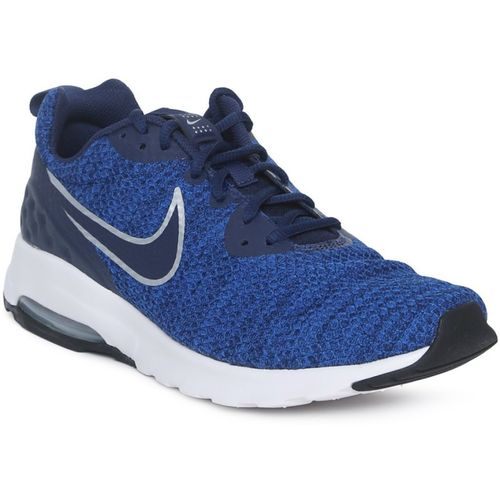 Nike Training & Gym Shoes For Men(Blue)