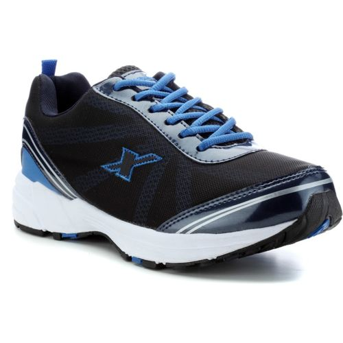 Sparx Men 260 Running Shoes For Men(Navy, Blue)