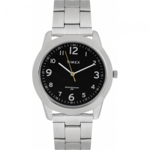 Timex TW00ZR298E Classics Analog Watch