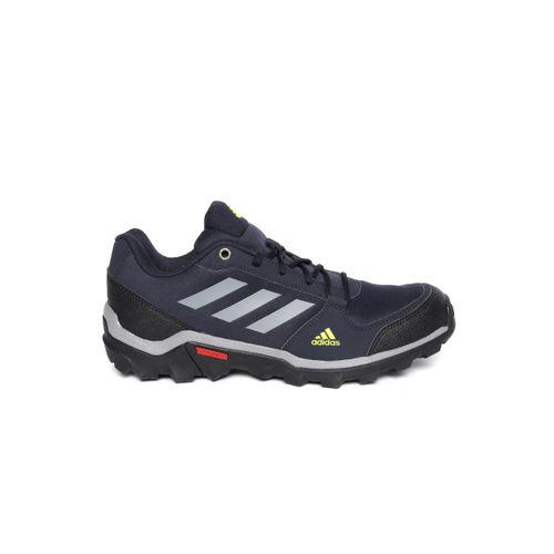 adidas trekking shoes for men